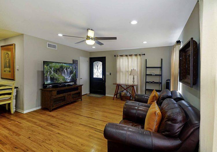 Property Image Main